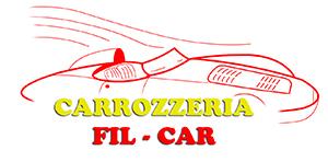 Carrozzeria Filcar Logo